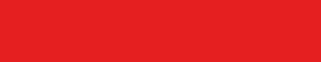 redalertonline logo